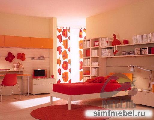 гостиные в Симферополе