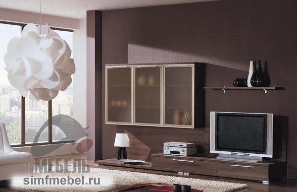 Просмотреть фотографию ремонт, отделка потолки натяжные красноярск 31360238 в красноярске