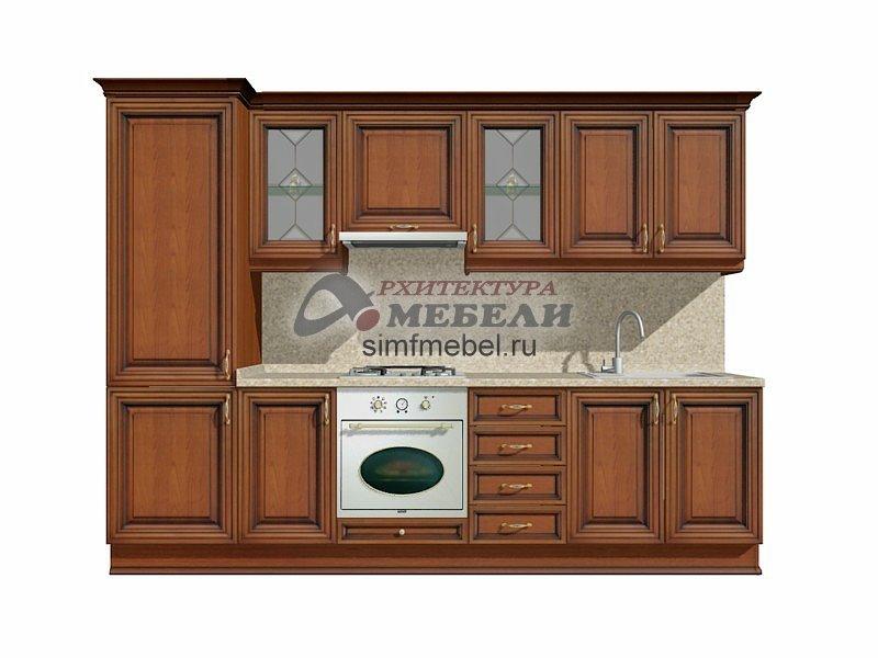 Мебель в Симферополе