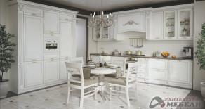 Кухня Кальяри