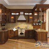 Кухня Ника Ноче