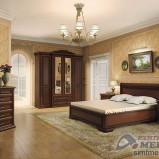 Спальня Нике