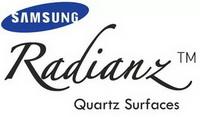 radianz-logo