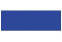 samsung-staron-logo